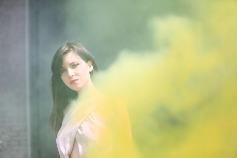 photo fumigenes 3
