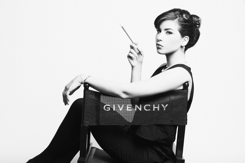Betty - Vincent Binant - Givenchy -_DSC3475 - copie 2