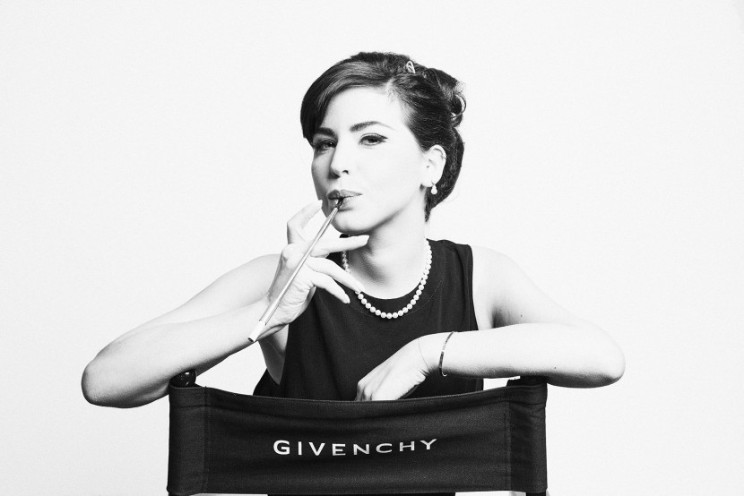 Betty - Vincent Binant - Givenchy -_DSC3503 - copie 2