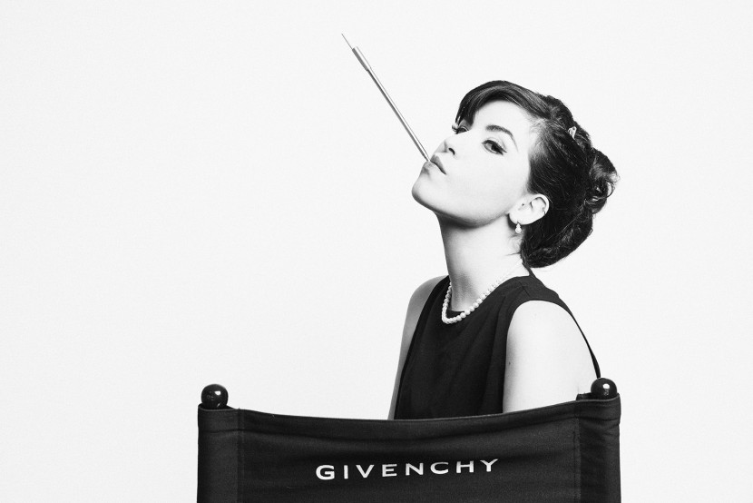 Betty - Vincent Binant - Givenchy -_DSC3538 - copie
