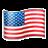 (USA)