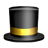 (HAT)