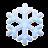 (SNOW)