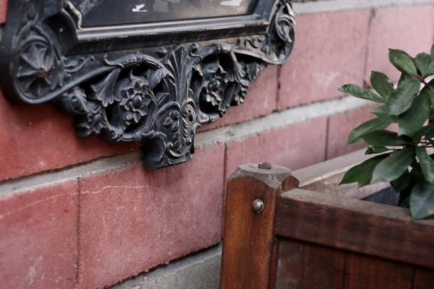 puces de clignancourt saint ouen Paris