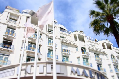 Cannes-Bis