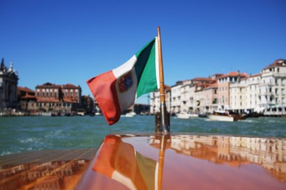 Photo-Italie