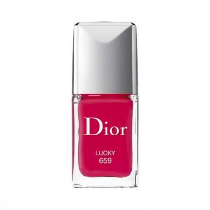 dior-lucky