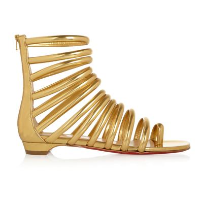Sandales Louboutin